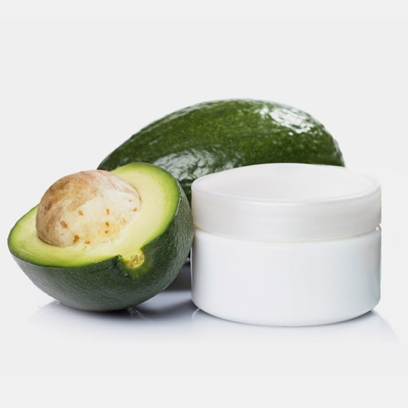 Avocado Body Butter - Free Shipping Qualified, Wholesale Personal Care Base