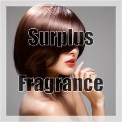 Haircare Fragrance Oil