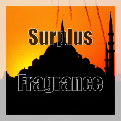 Istanbul Nights Fragrance Oil