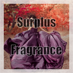 Romantic Fantasy Fragrance Oil
