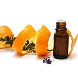 Rosemary Orange Pure E.O. Blend