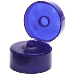 22/400 Midnight Blue Flip Top Cap (Surplus) - +$0.10